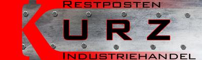 Logo_Restposten 400