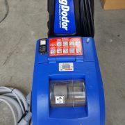 Rugdoctor MP-C3 (4)